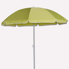 Sunfun Provence II Şemsiye Ekru