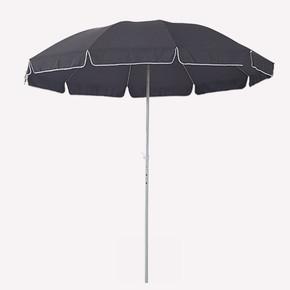 Sunfun Provence II Şemsiye