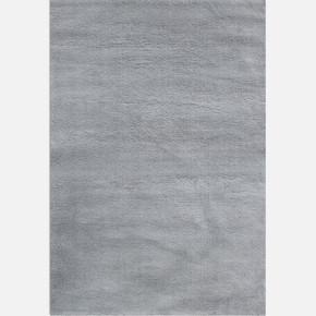 Relax Düz Grey  80*150 Halı