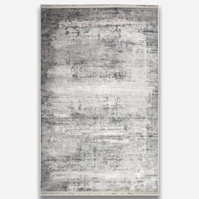 Milano 107 Silver 130x190 cm
