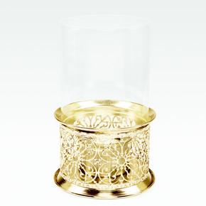 Ottoman Masaüstü Şömine