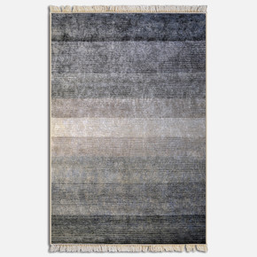 Capella 03 160x230 cm Kilim