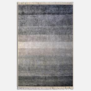 Capella 03 80x150 cm Kilim