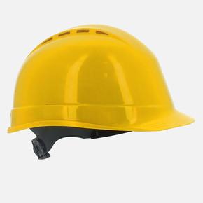 Starline Baret Sarı 1470Bl