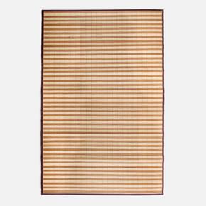 Bambu Kilim Çizgili 70x140 cm