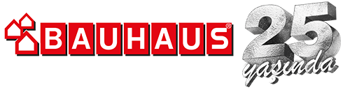 Bauhaus Türkiye
