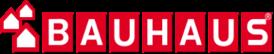 Bauhaus Türkiye